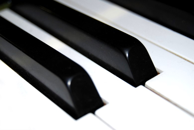 pianotoetsen pm web